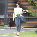 Shuna SUMMER SALE | サミールナスリのレザーバッグがセール価格