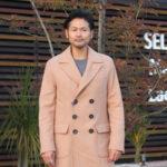 【冬物最終の入荷】アティピコのコートをわずかに確保できました!!