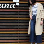 YANUK(ヤヌーク)の2018新作デニムが入りました☆この春は今までと違!?ウエスト位置に注目!