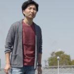 『サラサラ、高通気性、即ドライ』夏用テーラードジャケットが入荷