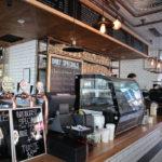 【カフェ・美容院オーナー向け】ライバルと差を付けるオシャレな店舗什器を取り扱い