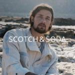 お待たせしました!SCOTCH&SODA(スコッチアンドソーダ)2018AW新作入荷☆新作デニムパンツを一挙紹介☆