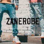 オーストラリア発ZANEROBE(ゼインローブ)のジョガーパンツ、今年も入荷☆☆