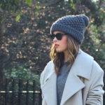 冬の魅力はコートで決まる!第一印象アップのコート特集