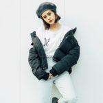 冬の必須アイテム、『ダウンジャケット』の今っぽい着こなし方とは?