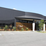 メンズ&レディース取り扱い・多治見市近郊のセレクトショップ