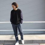 【岐阜】TOMORROWLAND(トゥモローランド)の取り扱い店舗・新作情報