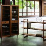 【愛知県犬山市】おしゃれな家具取り扱いセレクトショップ