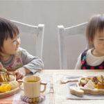 心のこもった出産祝いで大人気!天然竹素材を使用した食器【agney/アグニ―】