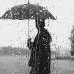 【2019年6月】トレンド感のある梅雨のおすすめメンズアイテム&コーディネート