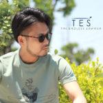 TES|the endless summer(エンドレスサマー)美濃加茂市で品揃えNo,1