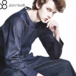 about Johnbull (ジョンブル)