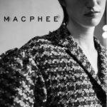 『MACPHEE/マカフィー』2020SS新作コレクション入荷スタート!