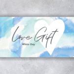 ホワイトデーに喜ばれる・心のこもった贈り物特集