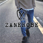 海外セレブも愛用!『ZANEROBE/ゼインローブ』のジョガーパンツ