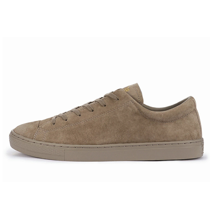 ALL-STAR-COUPE-SUEDE-WV-OX