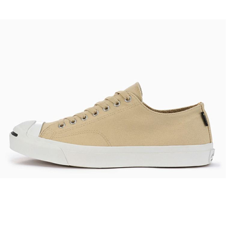 JACK-PURCELL-GORE-TEX-RH-si