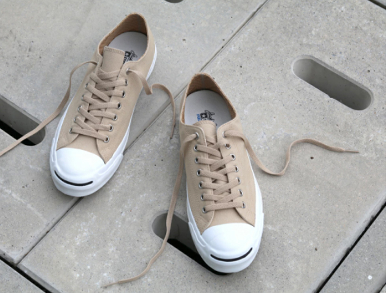JACK-PURCELL-GORE-TEX-RH
