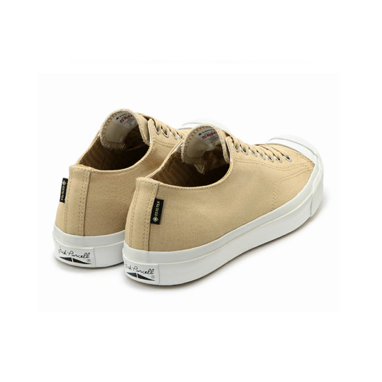 JACK-PURCELL-GORE-TEXback
