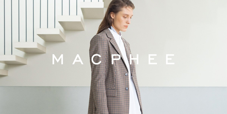 macphee.tomorrowland
