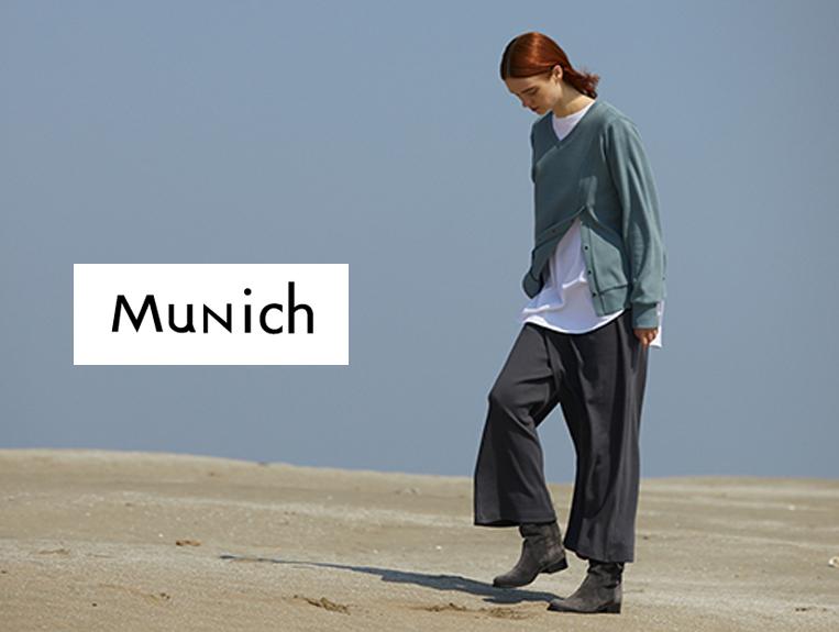 munich.denim