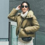 【Winter Sale!】きれい色を着こなす♡映えるカラーアウター特集