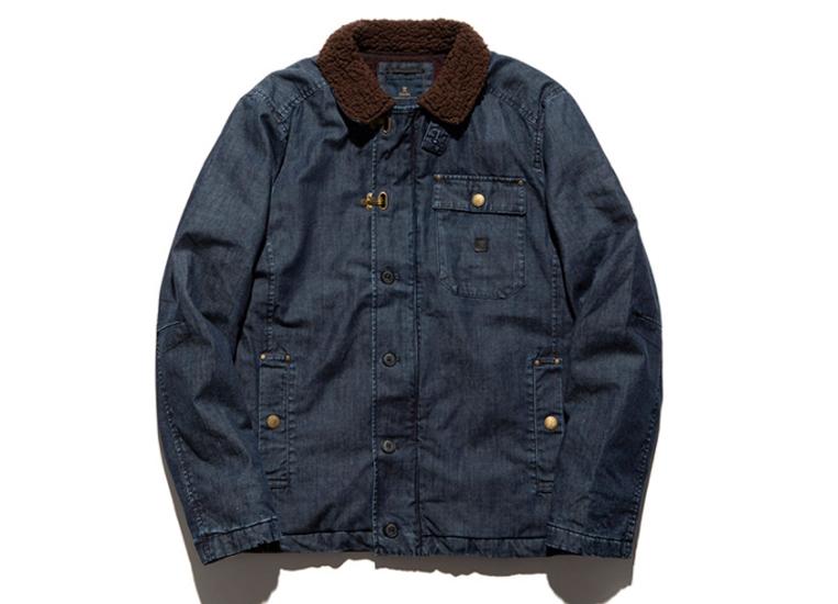 roark.boajacket.aw