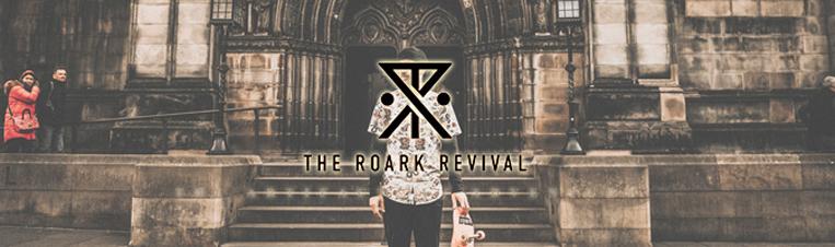roark-revivallogo1