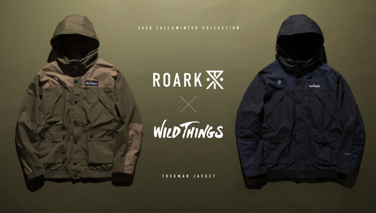 roark.wildthings