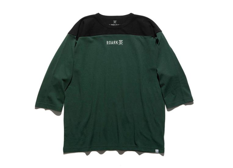 roark.tshirts.ss