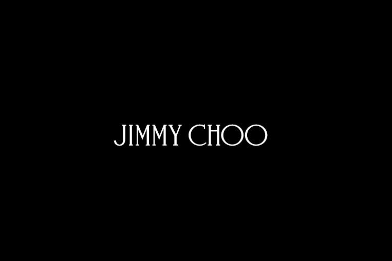 ジミー・チュー