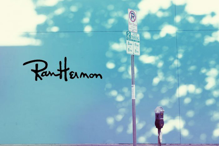 ron-hermanロンハーマン