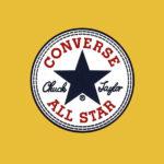 2021年スタート!進化した【新ALLSTARシリーズ】コンバース/CONVERSE