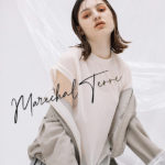 洗練された大人のファッションブランドMARECHAL TERRE/マルシャルテル 岐阜取り扱い店Shuna